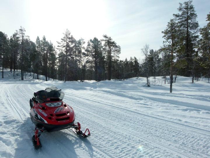 Swedish-Cabin-21-1.jpg