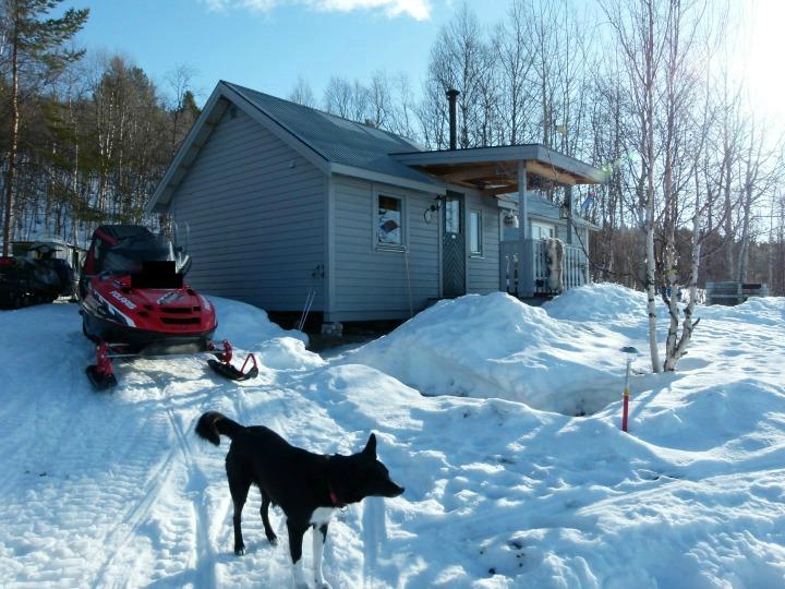 Swedish-Cabin-28-1.jpg