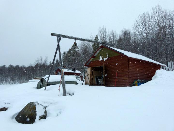 Swedish-Cabin-5.jpg