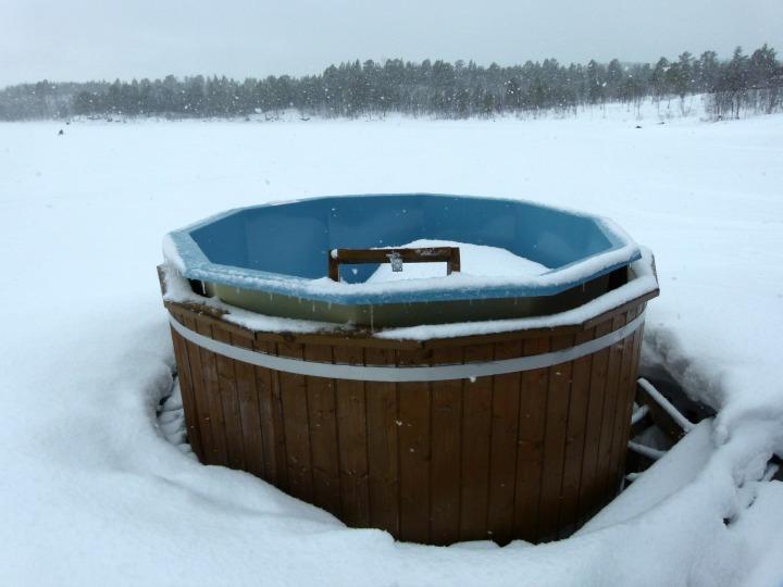 Swedish-Cabin-6.jpg
