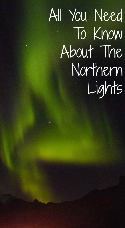 Northern Lights Pinterest picture.jpg