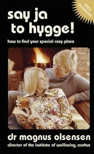 Nordic Christmas Gift Guide