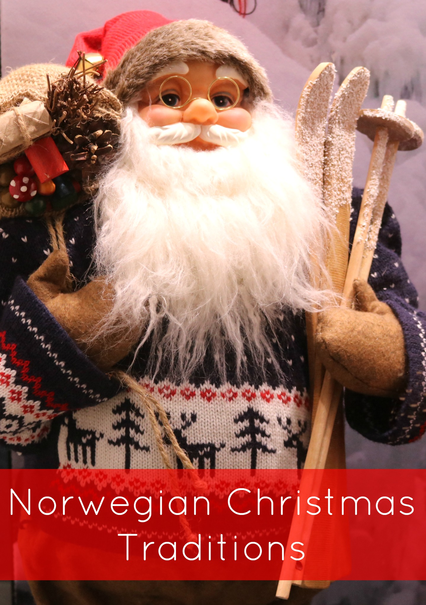All about Norwegian Christmas Traditions.jpg