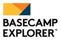 basecamp_explorer.jpg