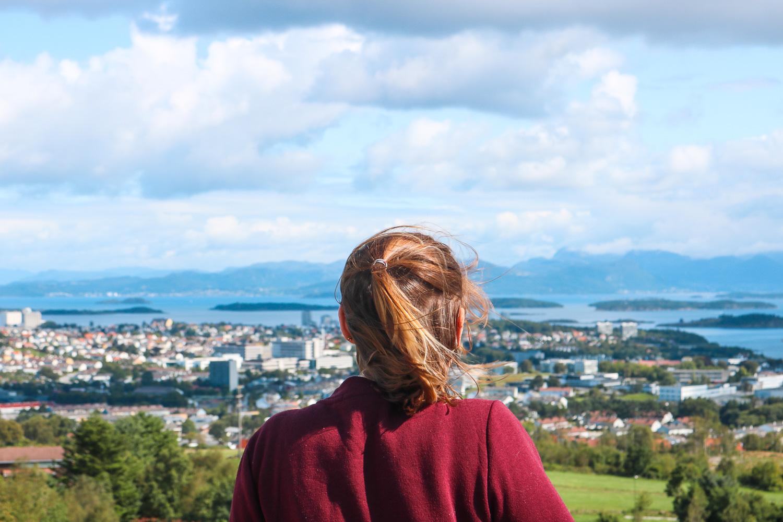 visit stavanger like a local hafrsfjord madla
