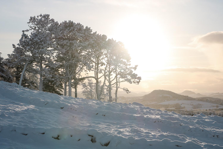 Visit Stavanger in Winter