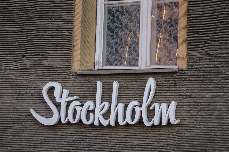 cafe stockholm berlin