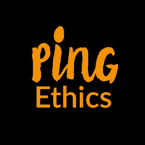 pingethics.png