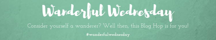 Wanderful+Wednesday1.png