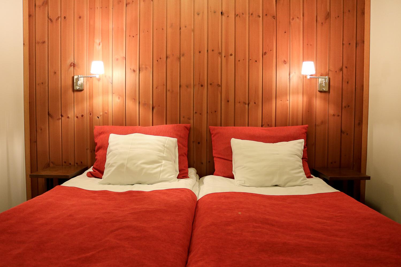 ski inn hotel ruka village