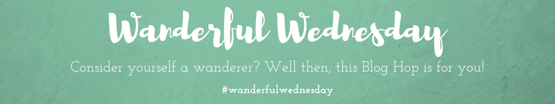Wanderful Wednesday1.png