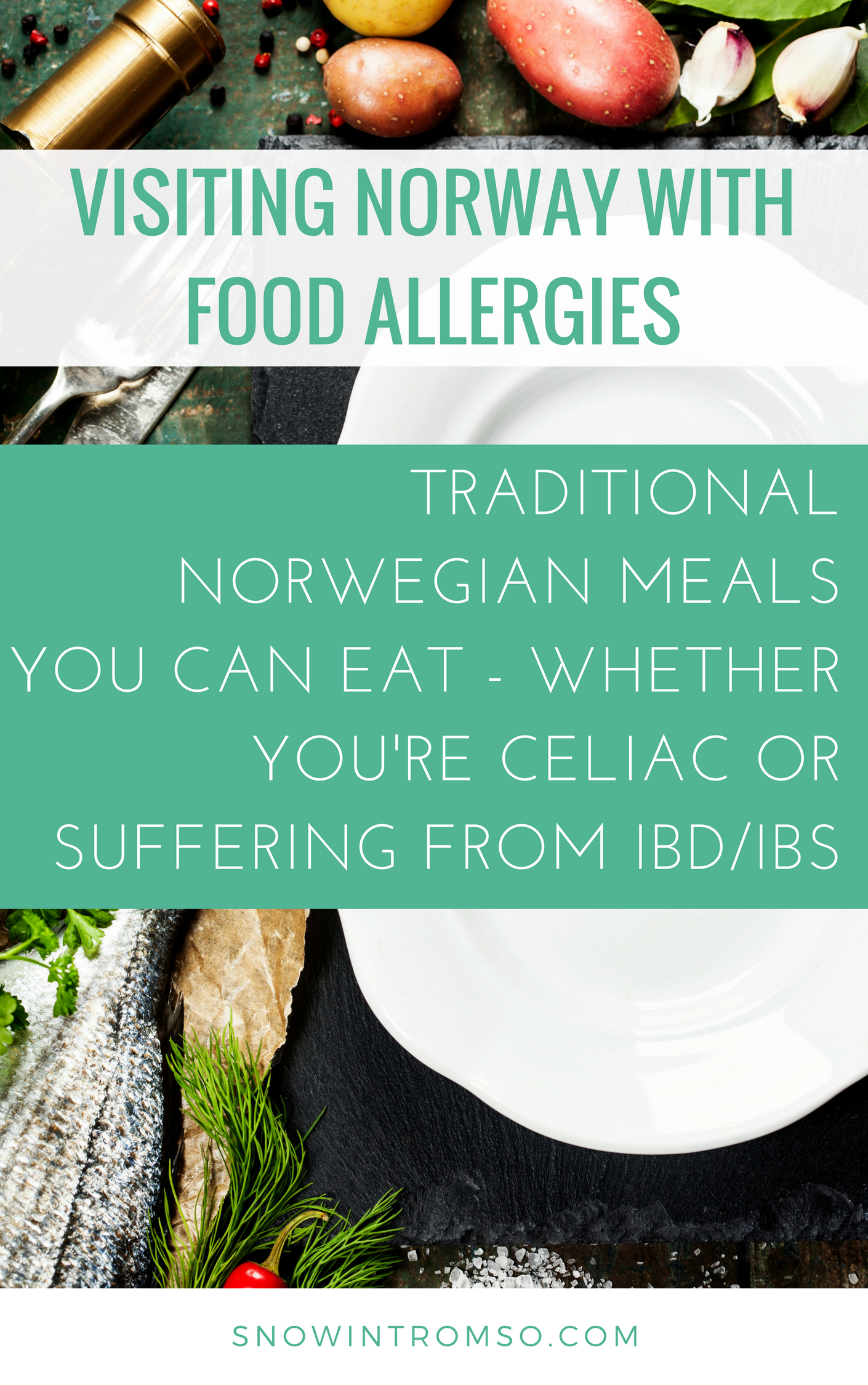 I decided to give you the rundown of allergy-friendly Norwegian dishes and restaurants in the biggest cities of the country that cater well for anyone on a special diet. Click through to read!