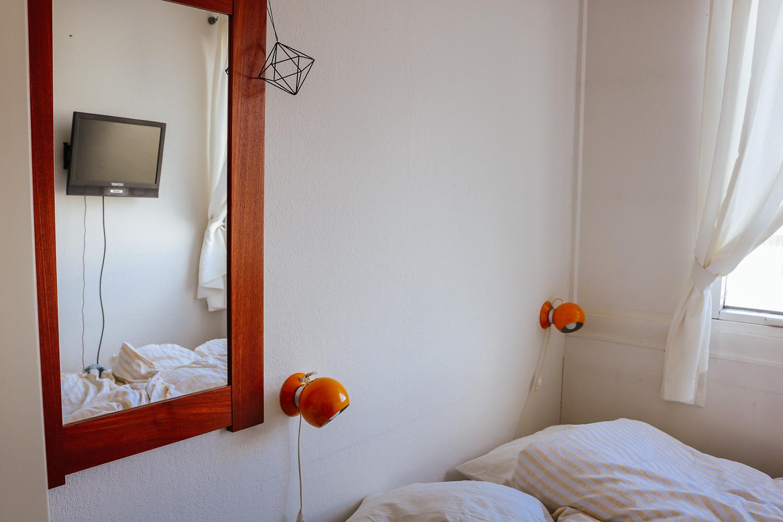 Airbnb Aarhus Denmark