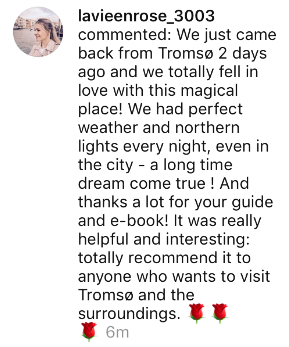 Guide to Tromsø (3).PNG