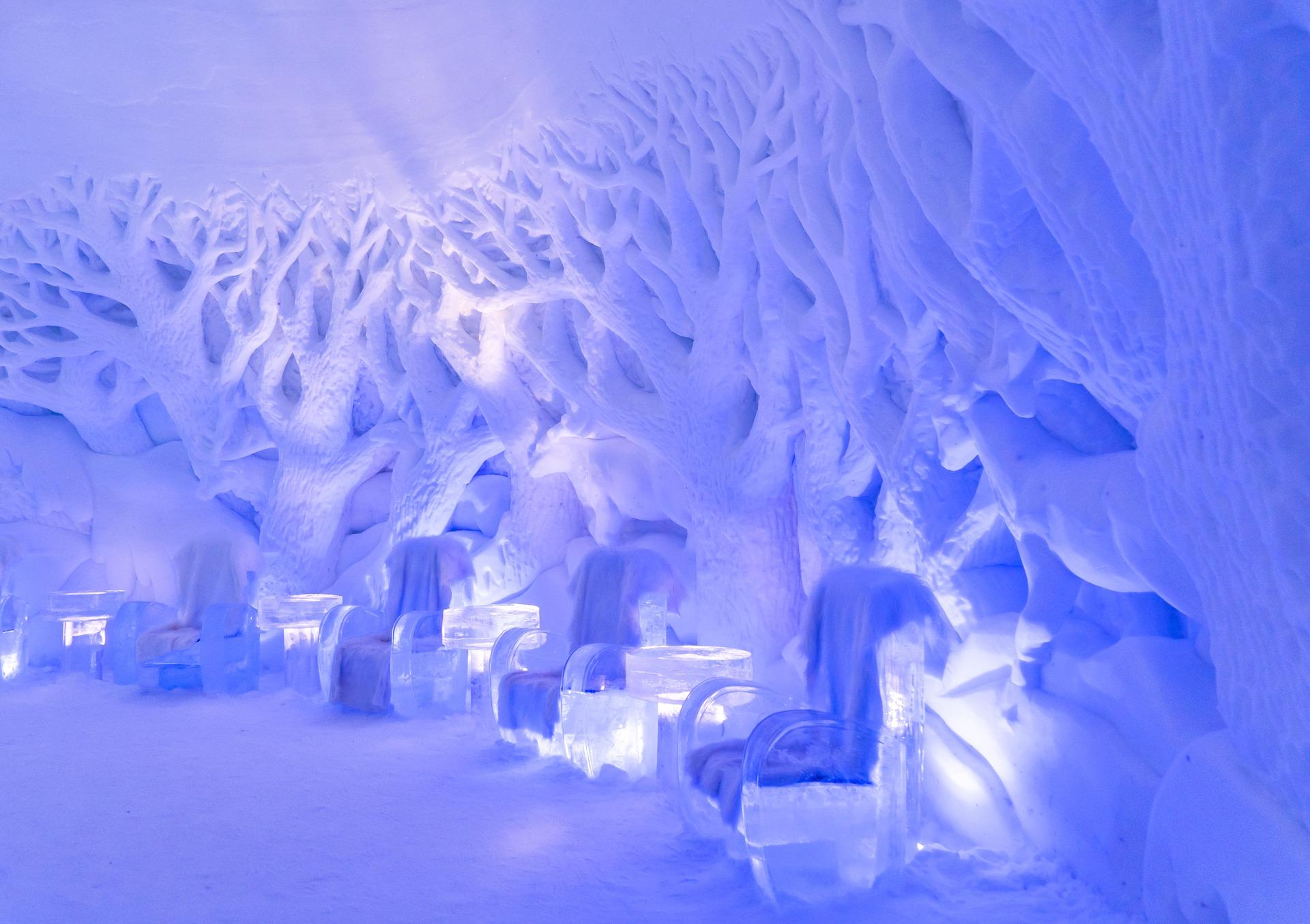 snowhotel kirkenes (2).jpg