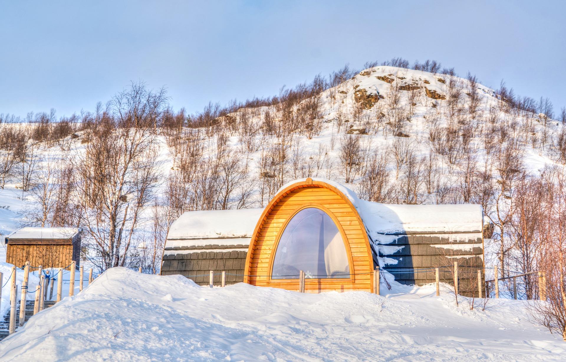 snowhotel kirkenes (1).jpg