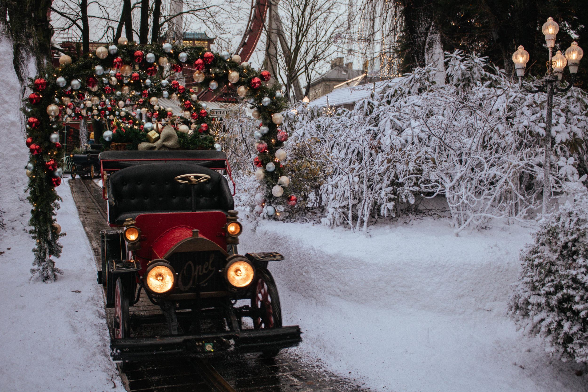 visit tivoli copenhagen in winter.jpg