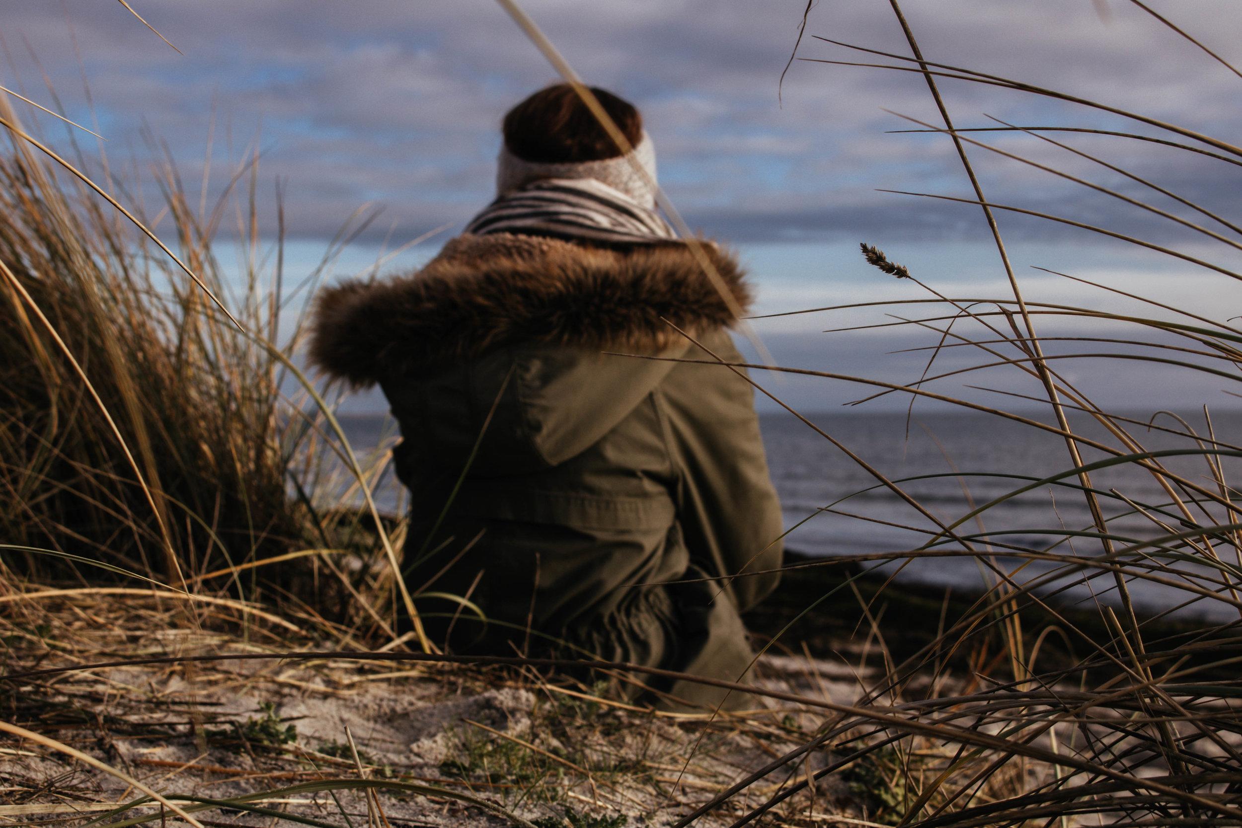 nordic wanders blog