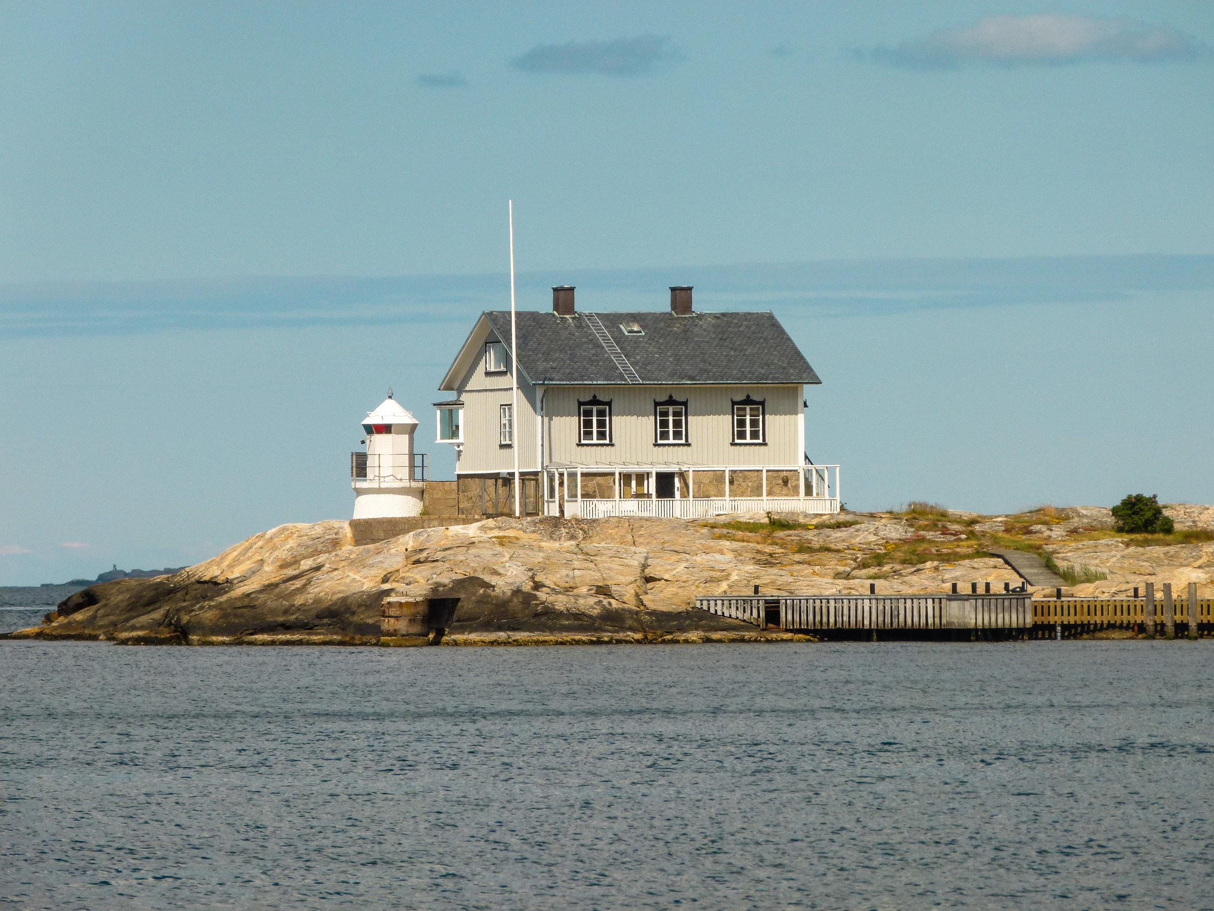 visit the west coast archipelago from gothenburg.jpg