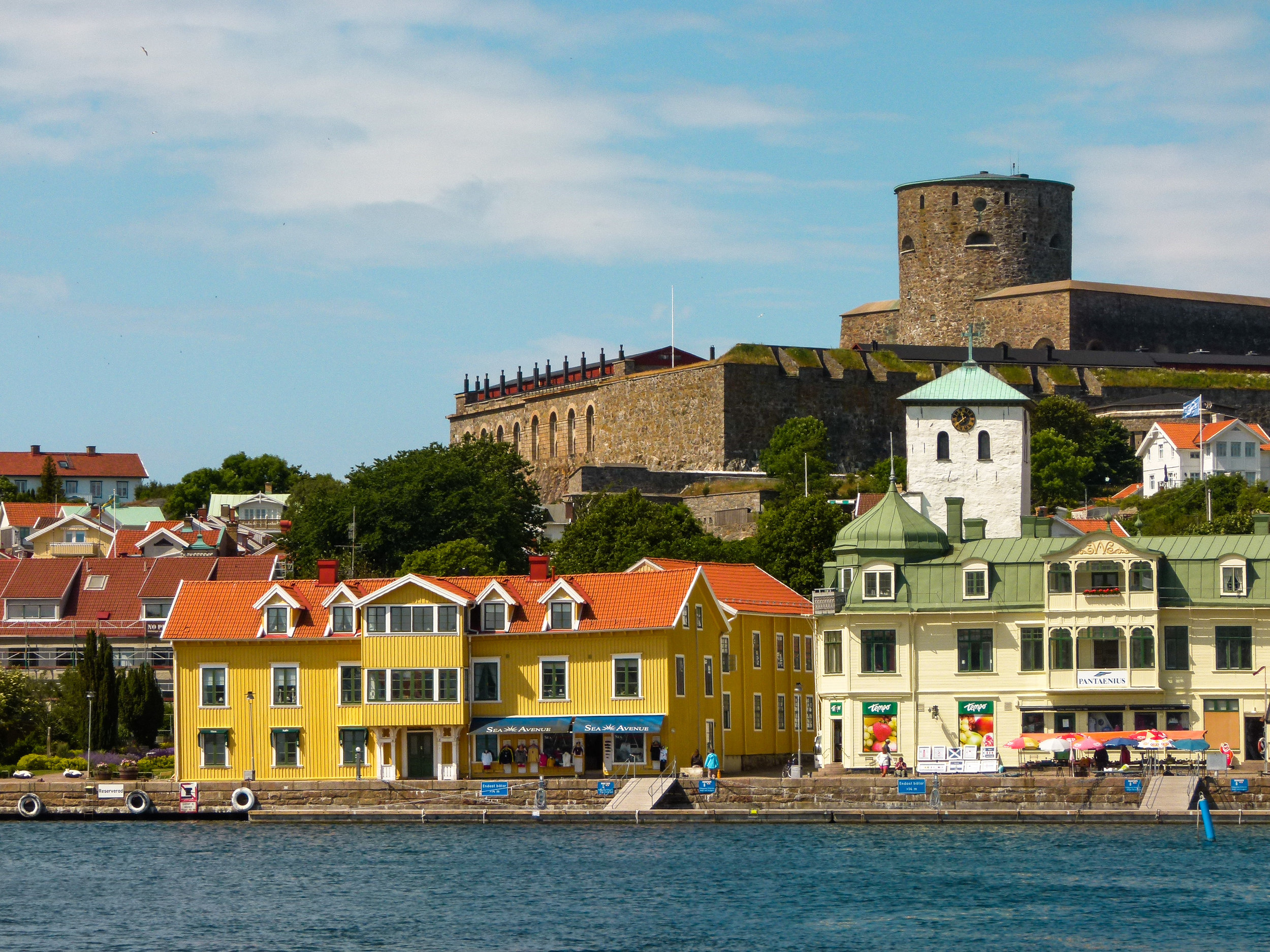 how to get to marstrand from gothenburg.jpg