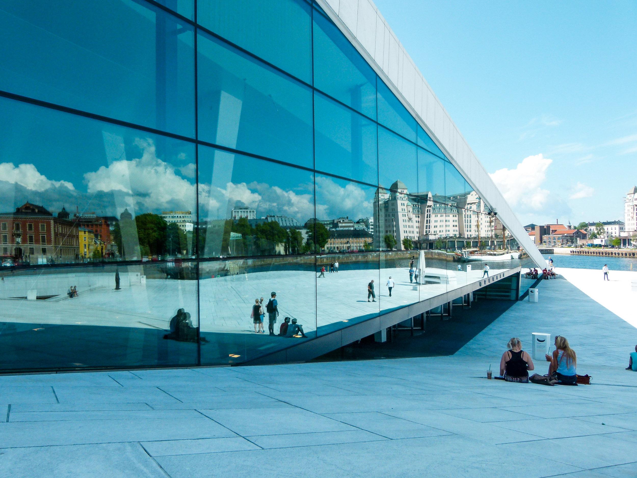 visit opera house oslo norway.jpg