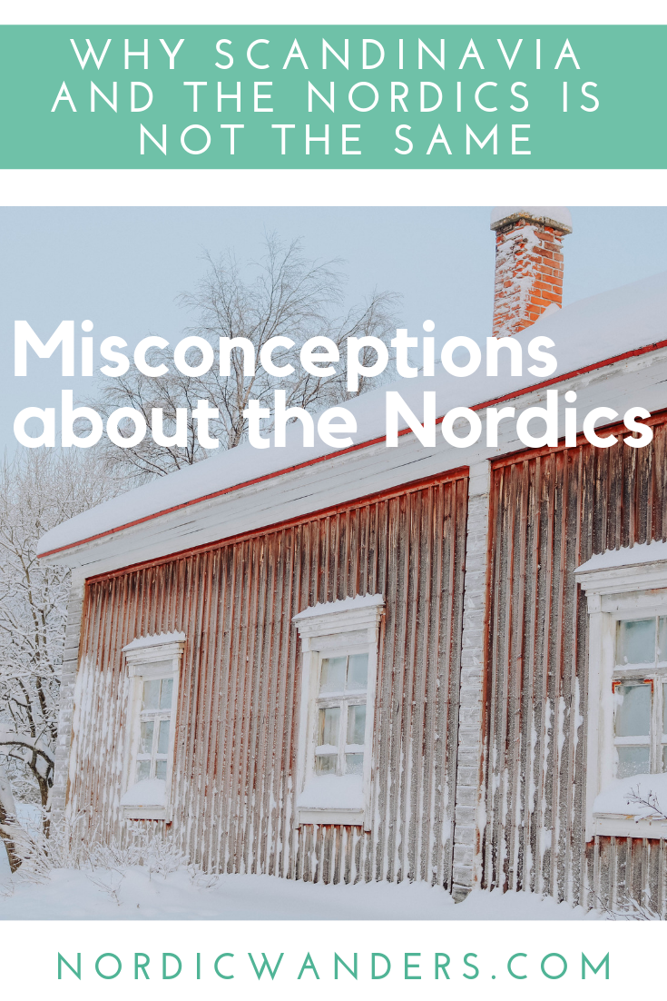 Why Scandinavia and the Nordics is not the same.png