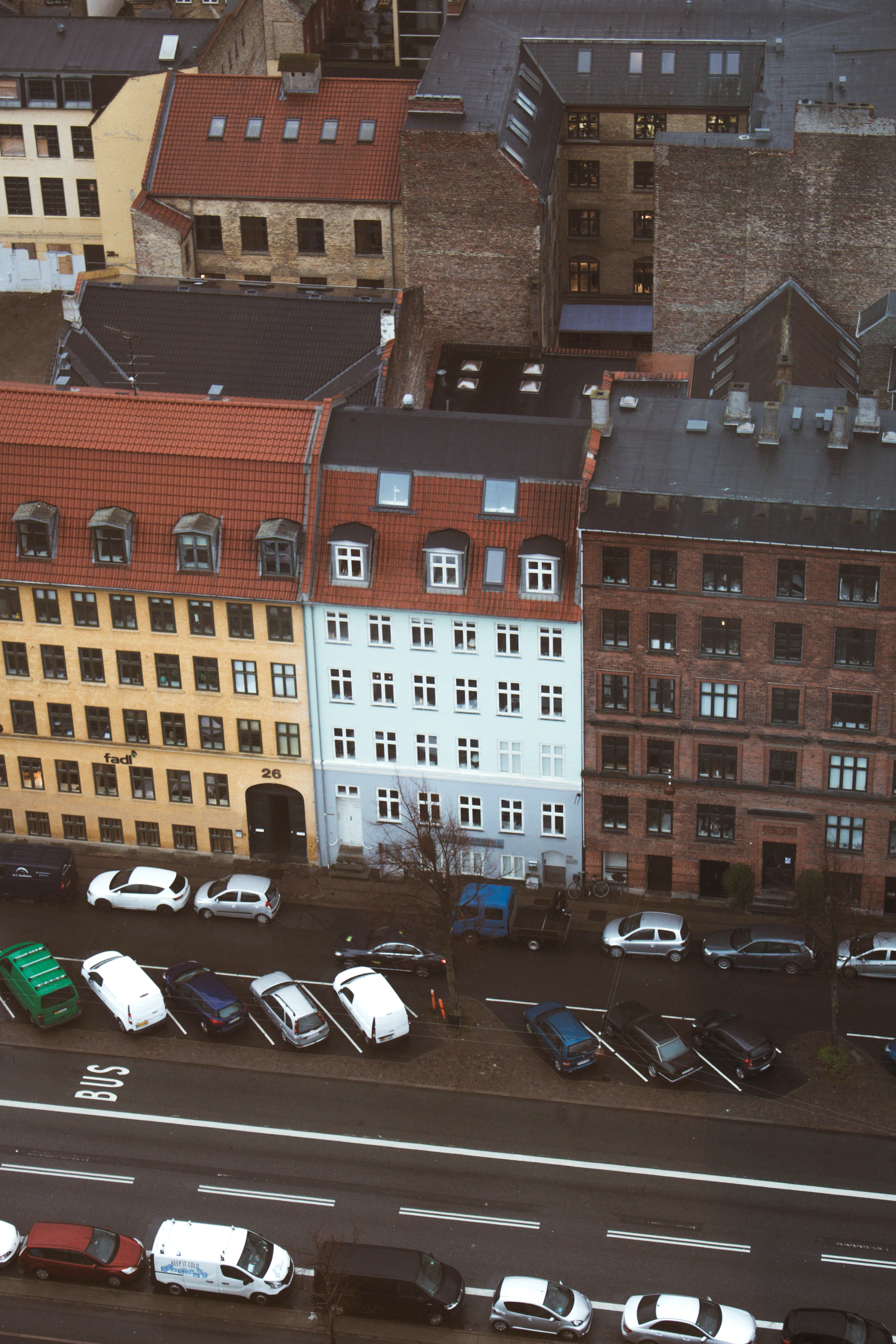 m%C3%A6rsk+tower+copenhagen+viewing+platform