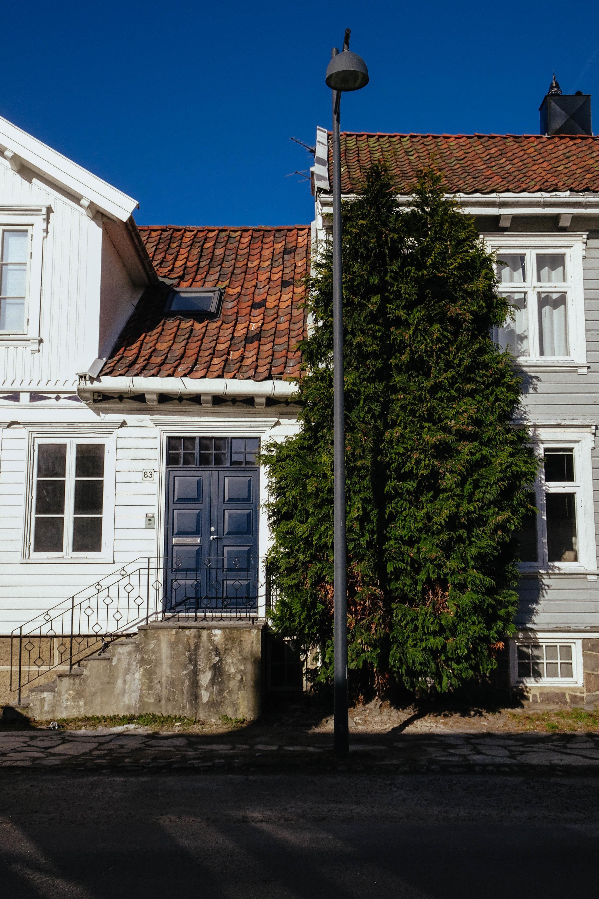 posebyen old town kristiansand southern norway (2).jpg