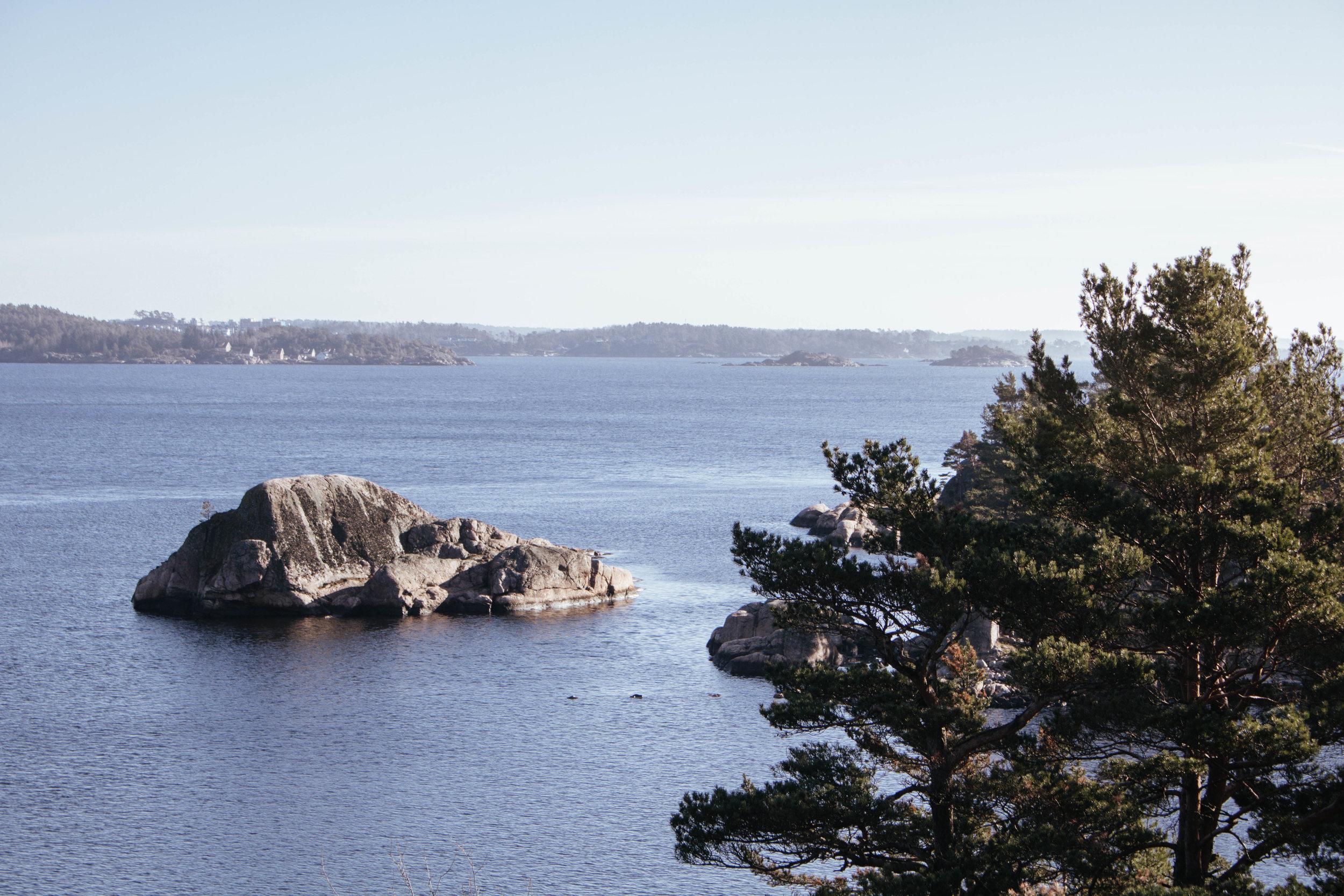 odderøya kristiansand (2).jpg