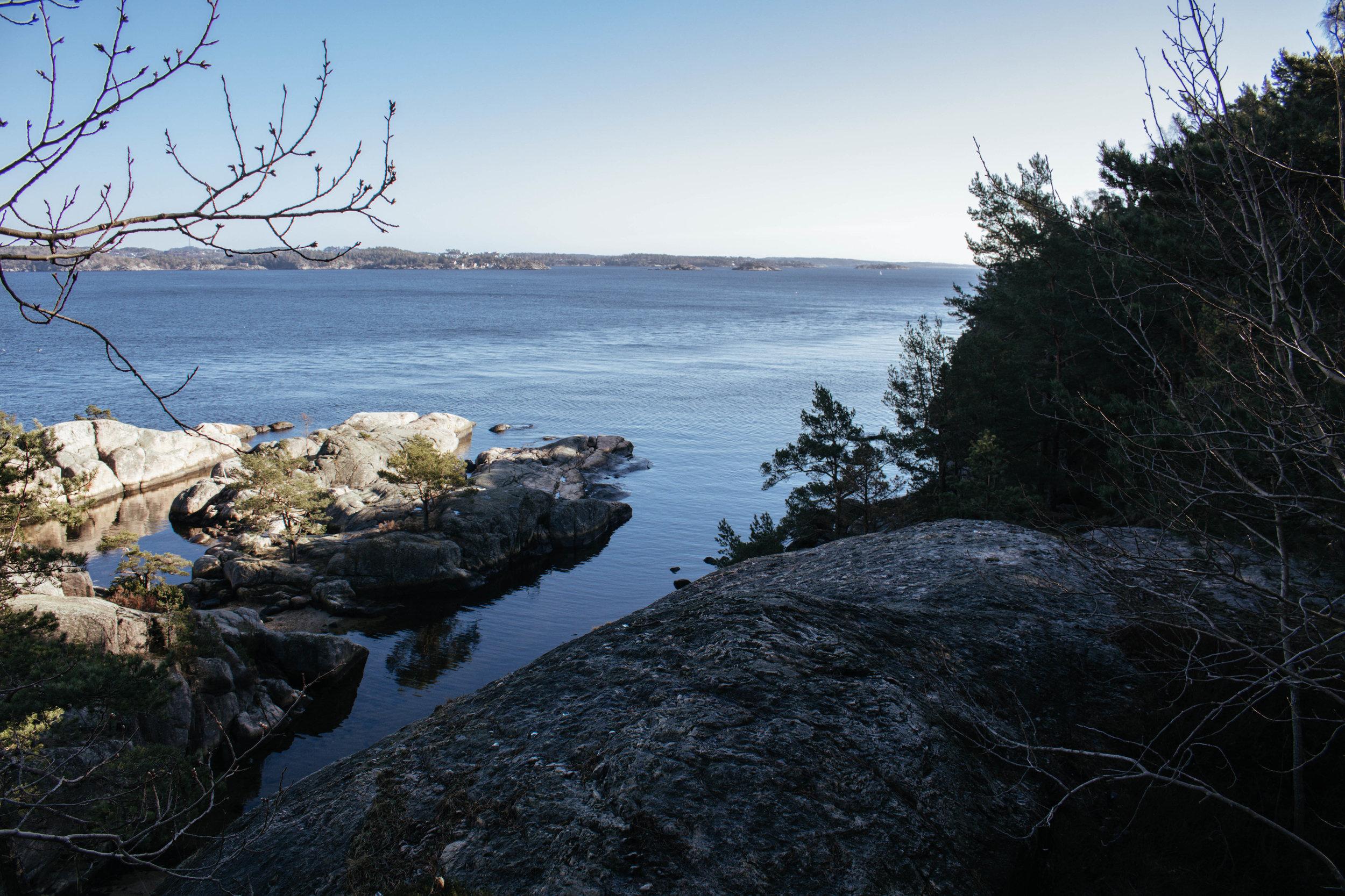 odderøya kristiansand (1).jpg