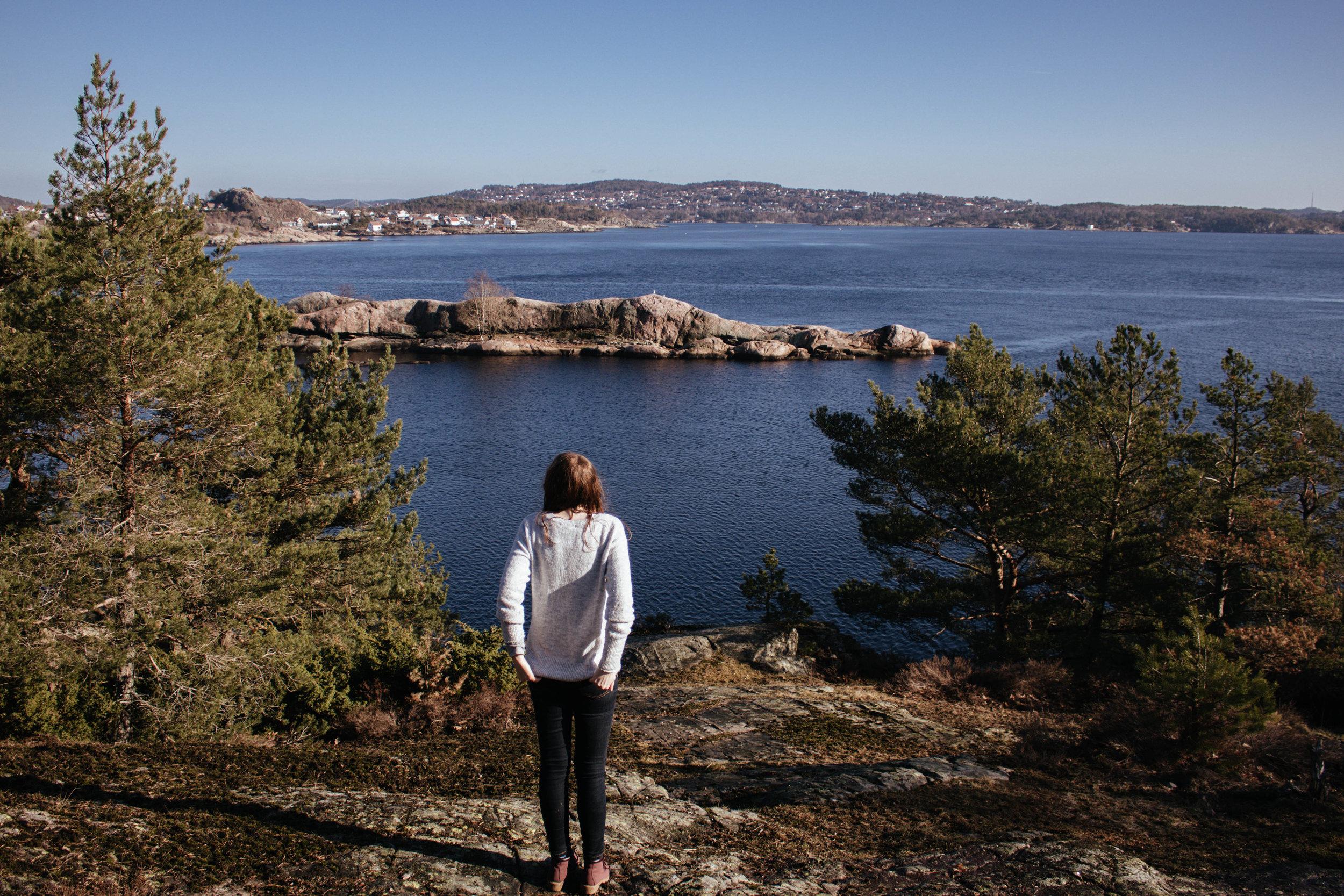 odderøya kristiansand (3).jpg