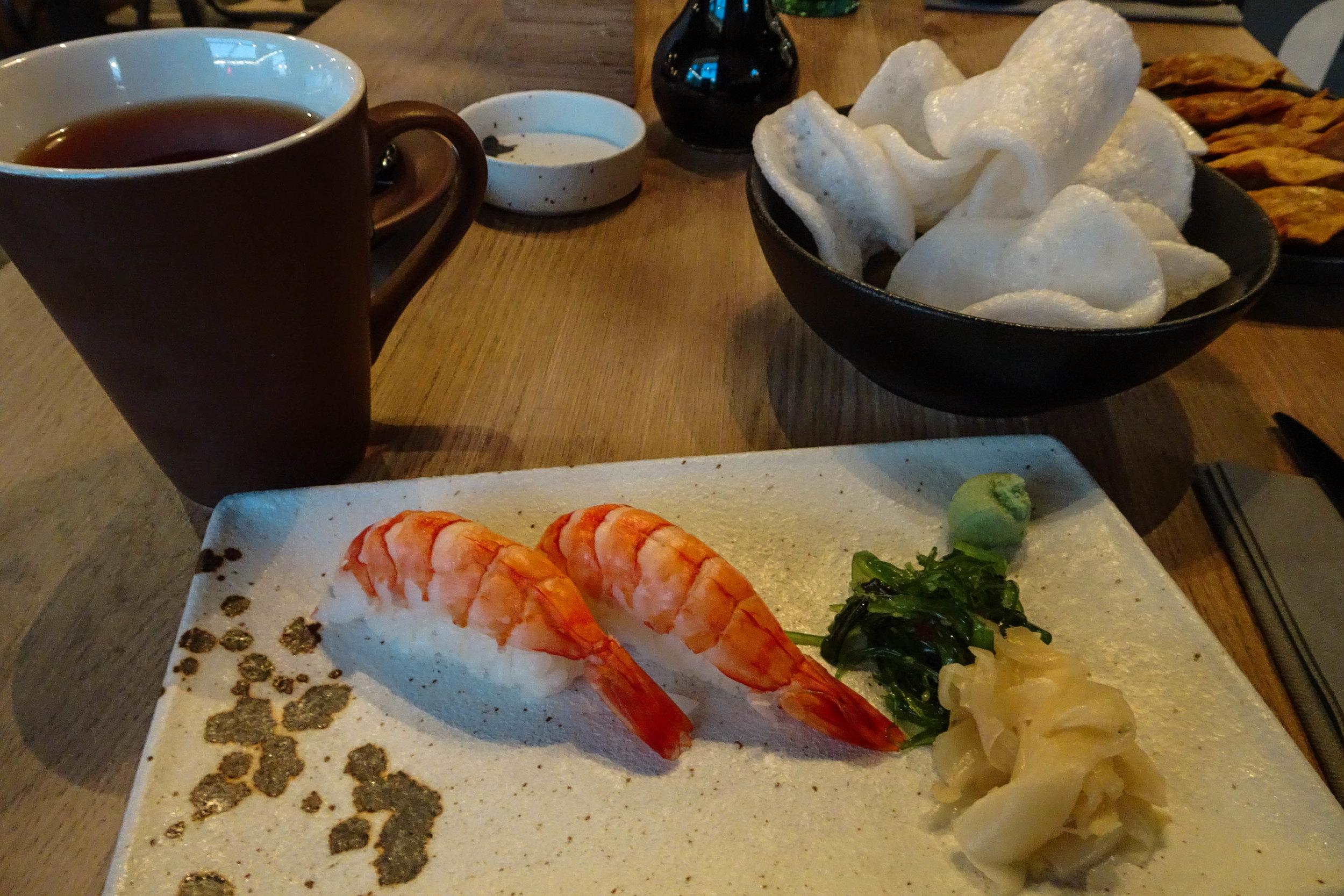 monsoon kristiansand restaurant guide (2).jpg