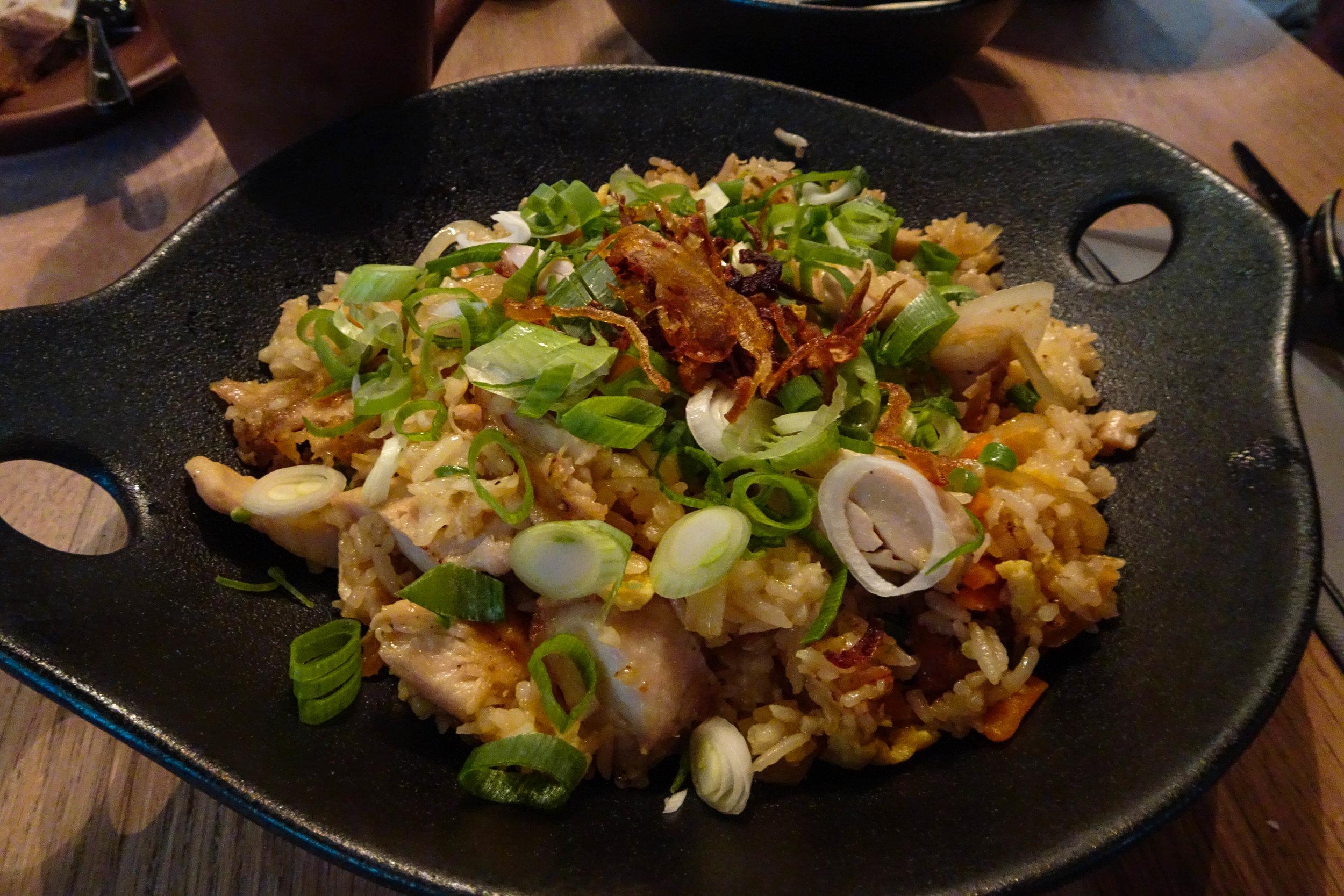 monsoon kristiansand restaurant guide (3).jpg