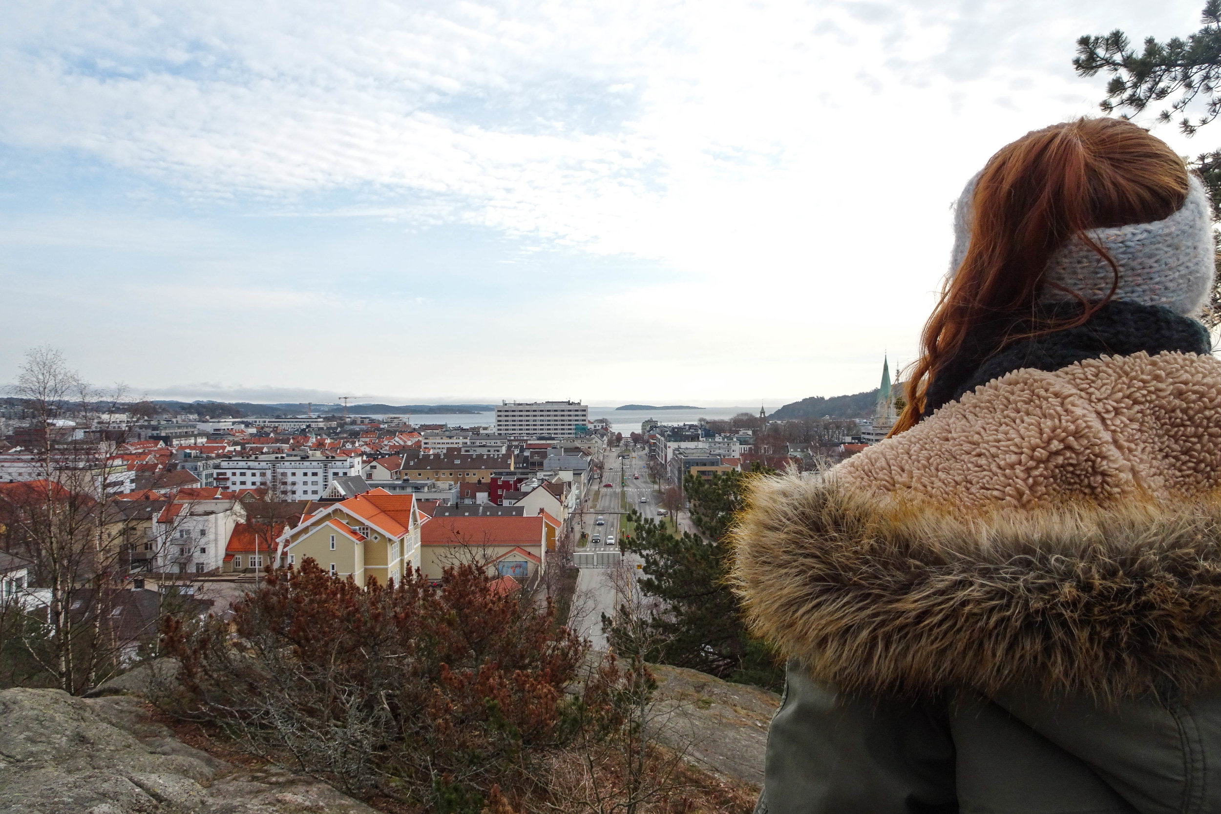 visit kristiansand southern norway