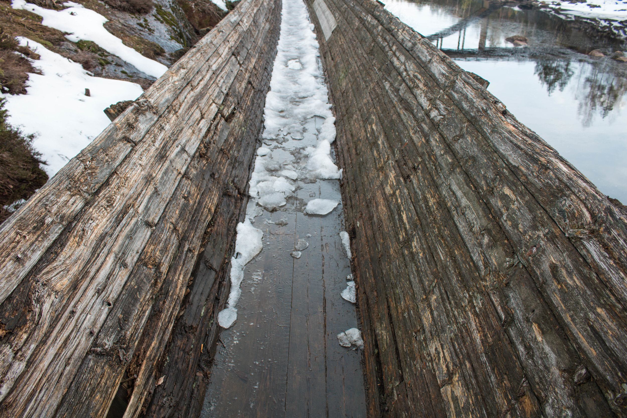 guide to hiking tømmerenna vennesla (1).jpg