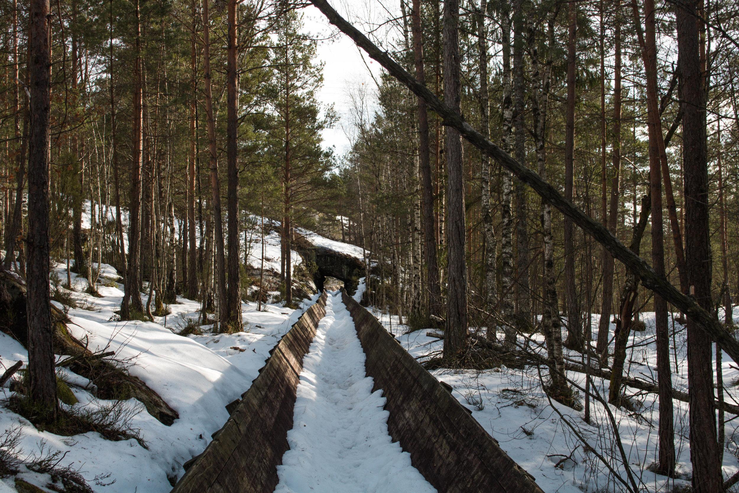 guide to hiking tømmerenna vennesla (5).jpg