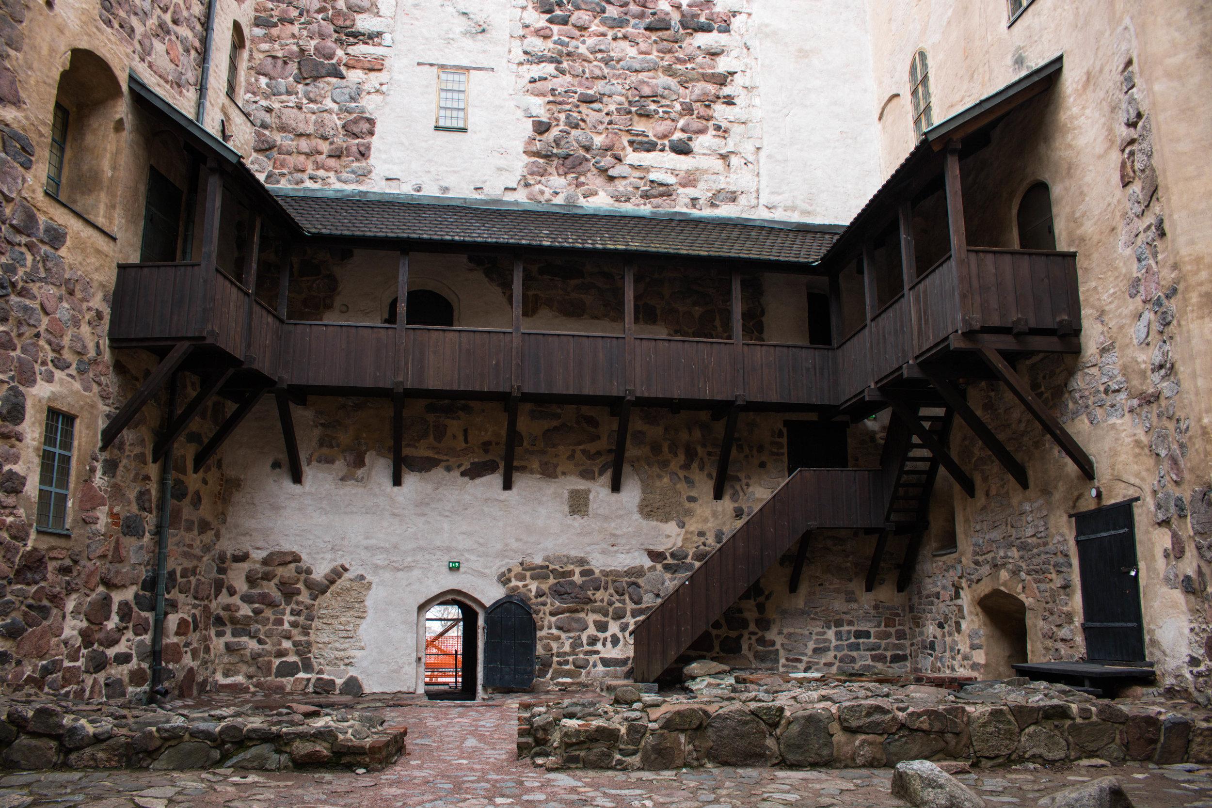 visit turku castle.jpg