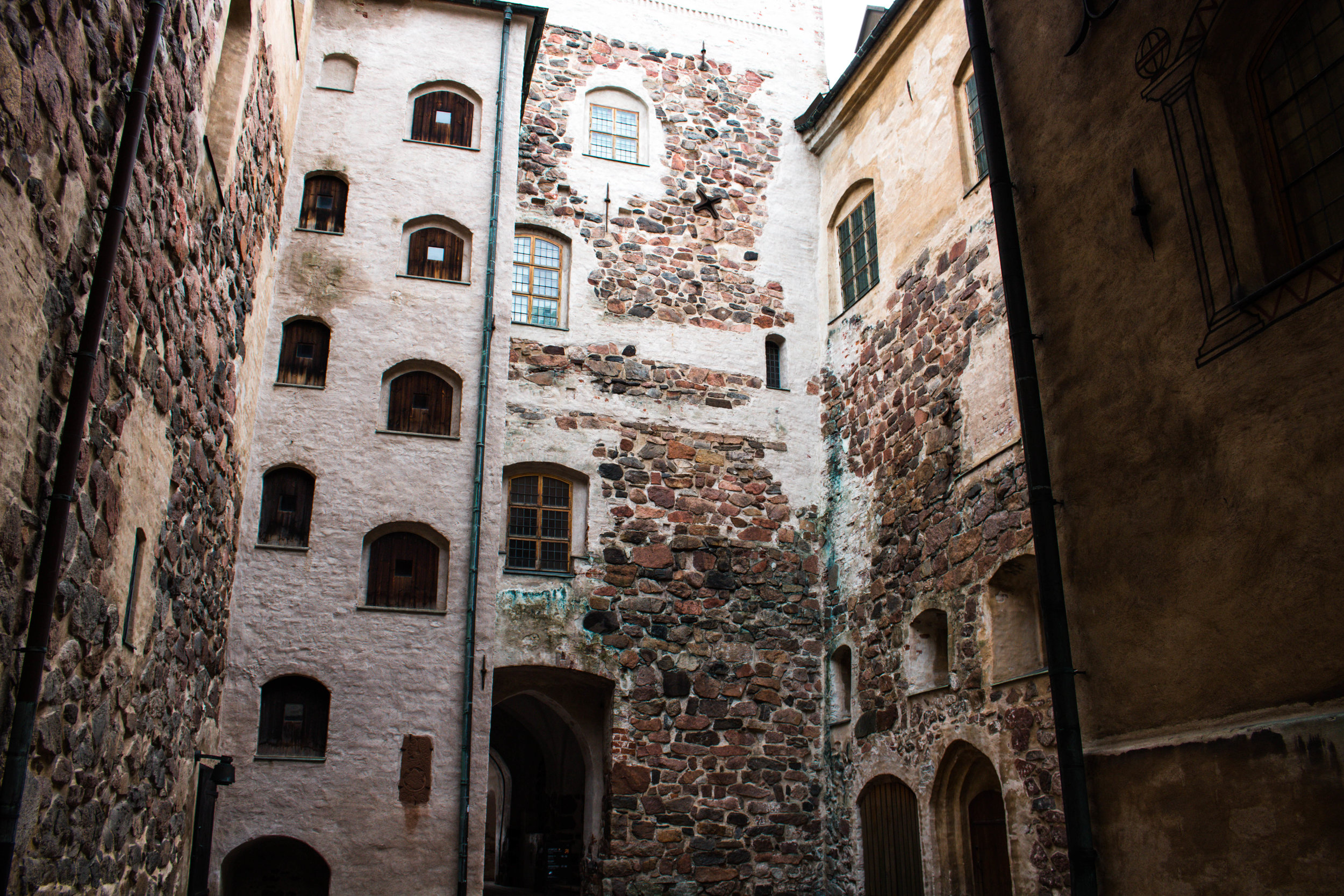 turku castle finland.jpg