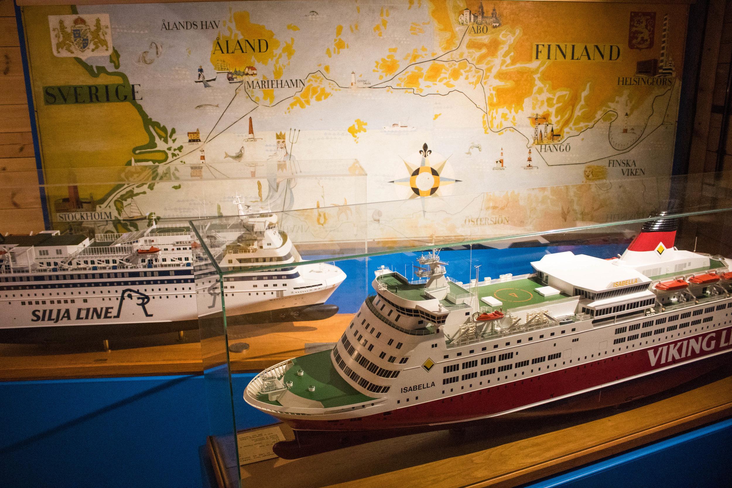 maritime museum turku.jpg