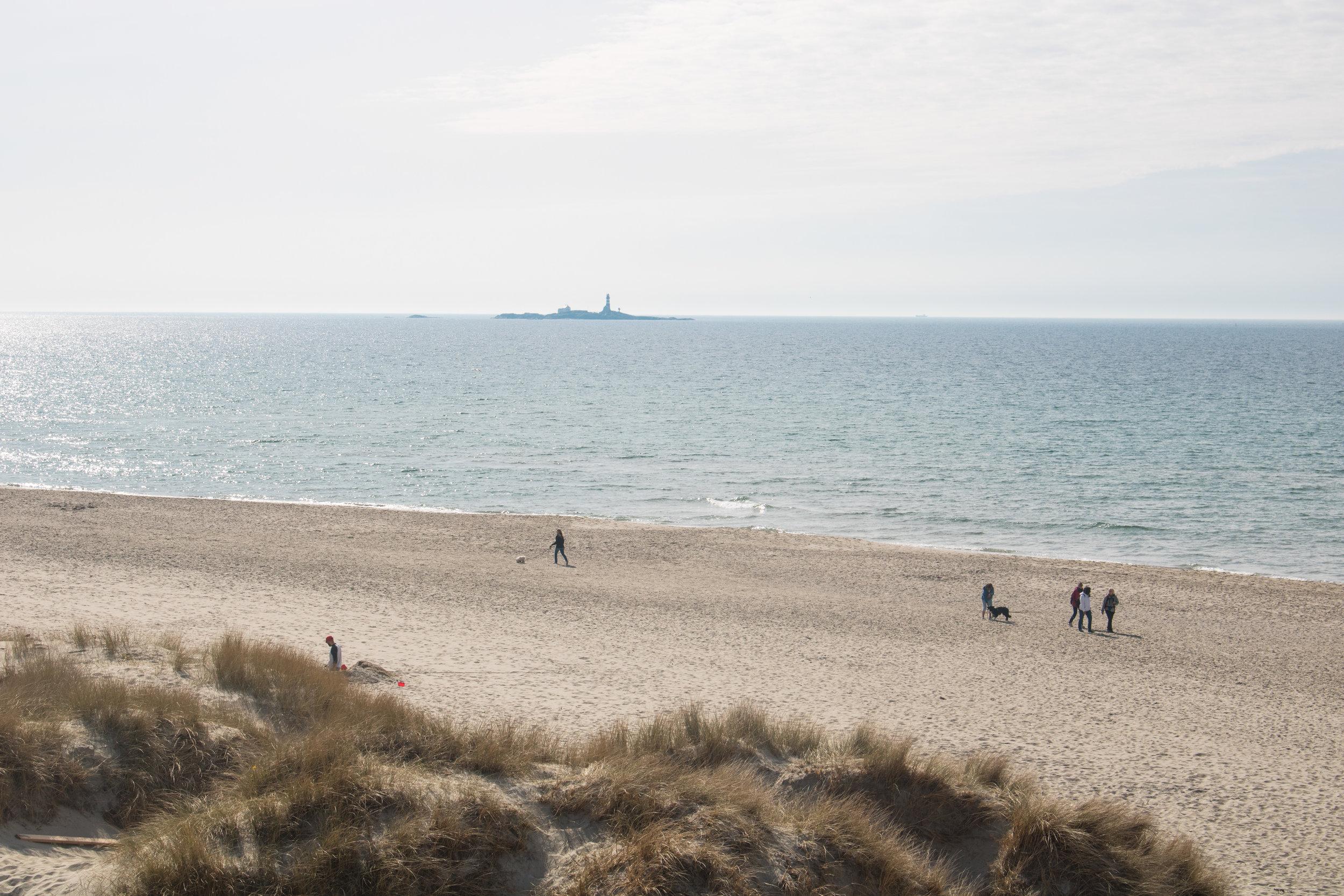 hellestø strand jærenstrand stavanger norway