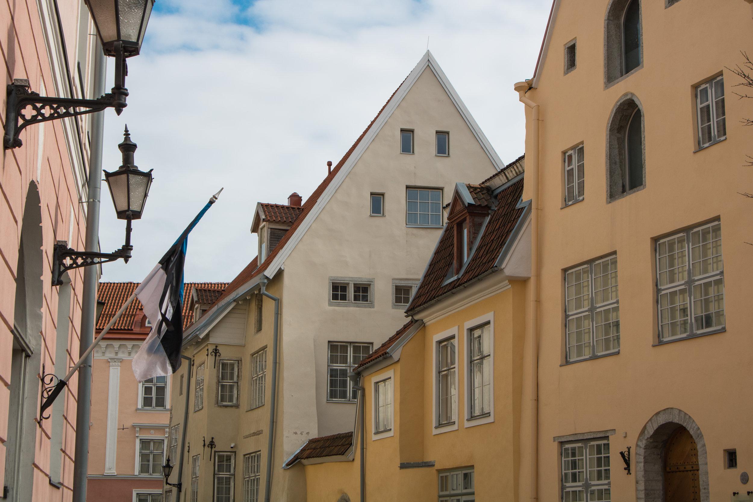 old town tallinn estonia.jpg