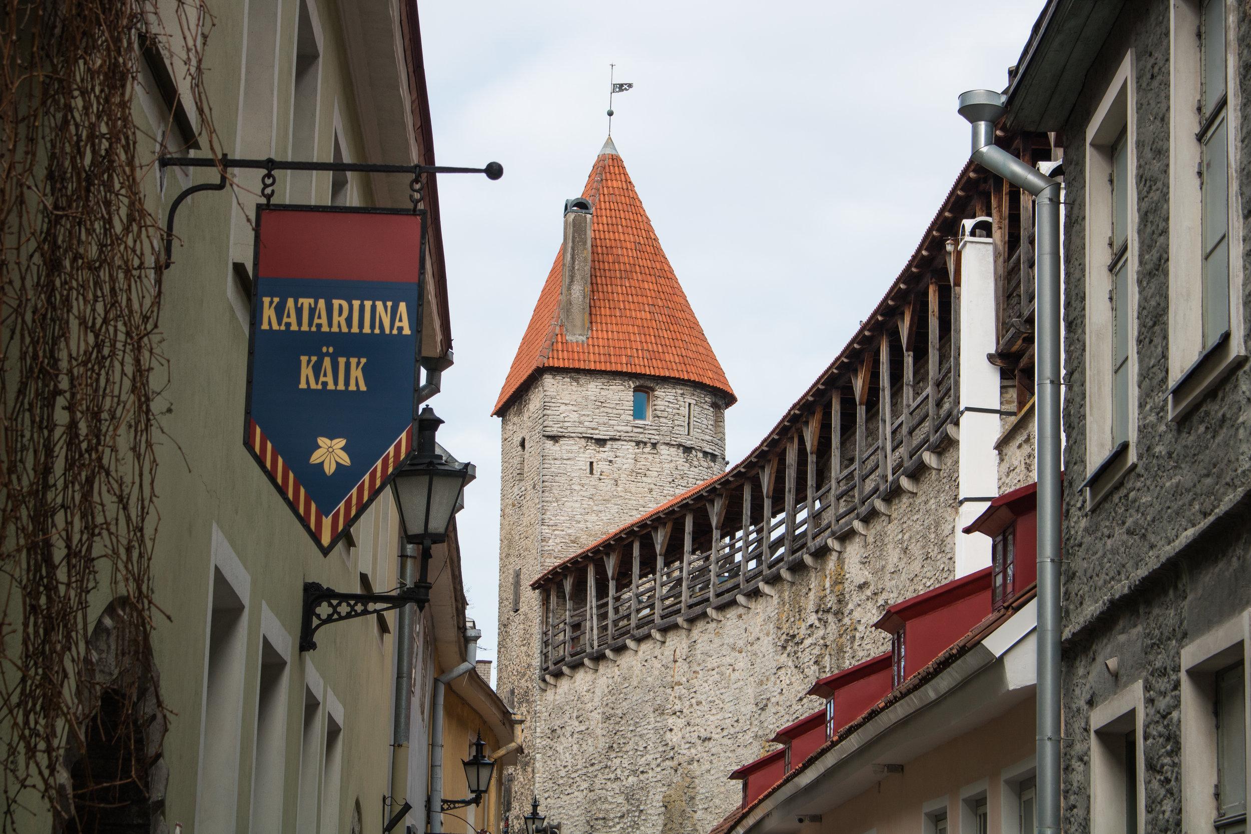st catherines passage old town tallinn estonia.jpg