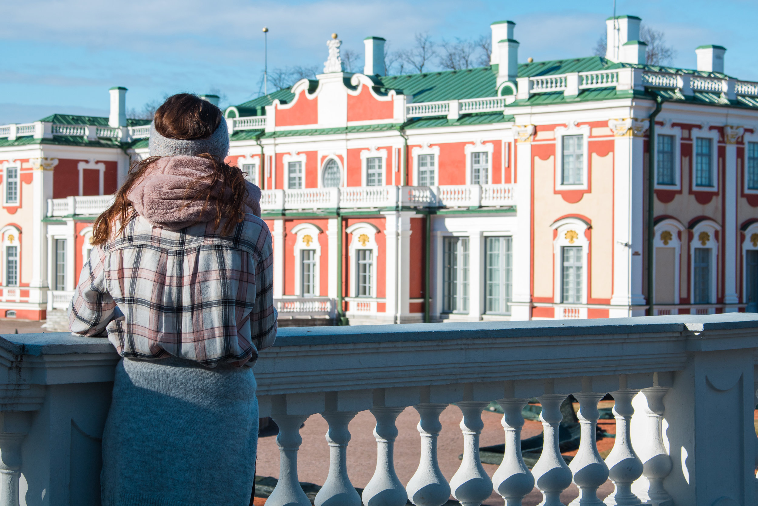 kadriorg palace tallinn estonia.jpg