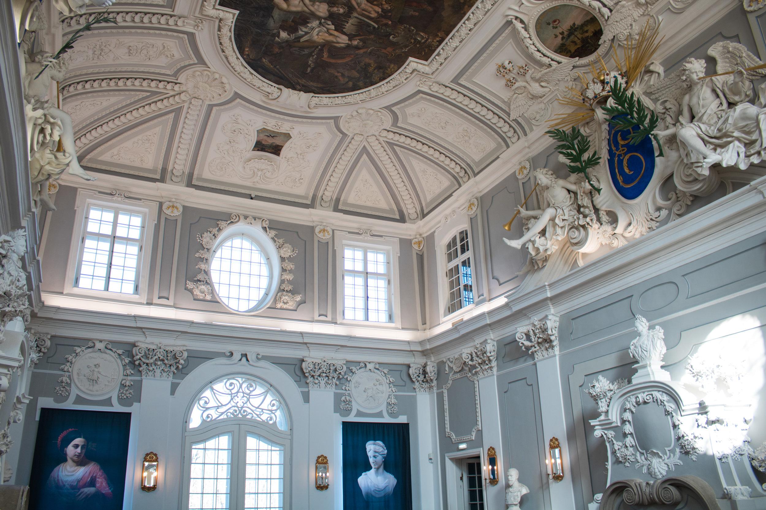 kadriorg art museum tallinn estonia.jpg