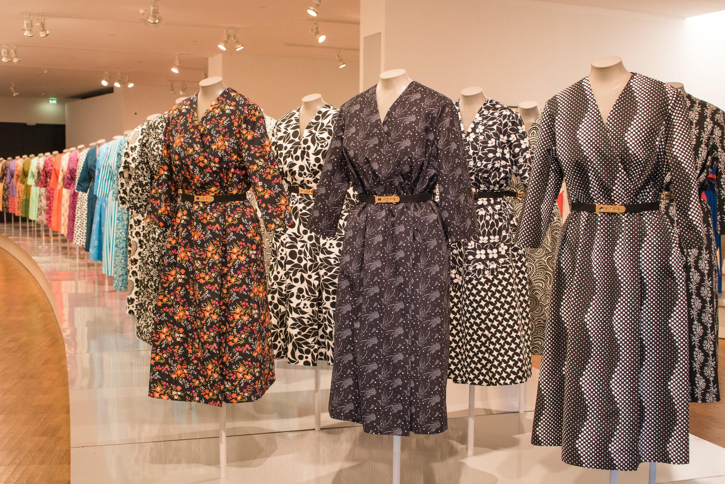 fashion exhibit at kumu art museum tallinn estonia.jpg