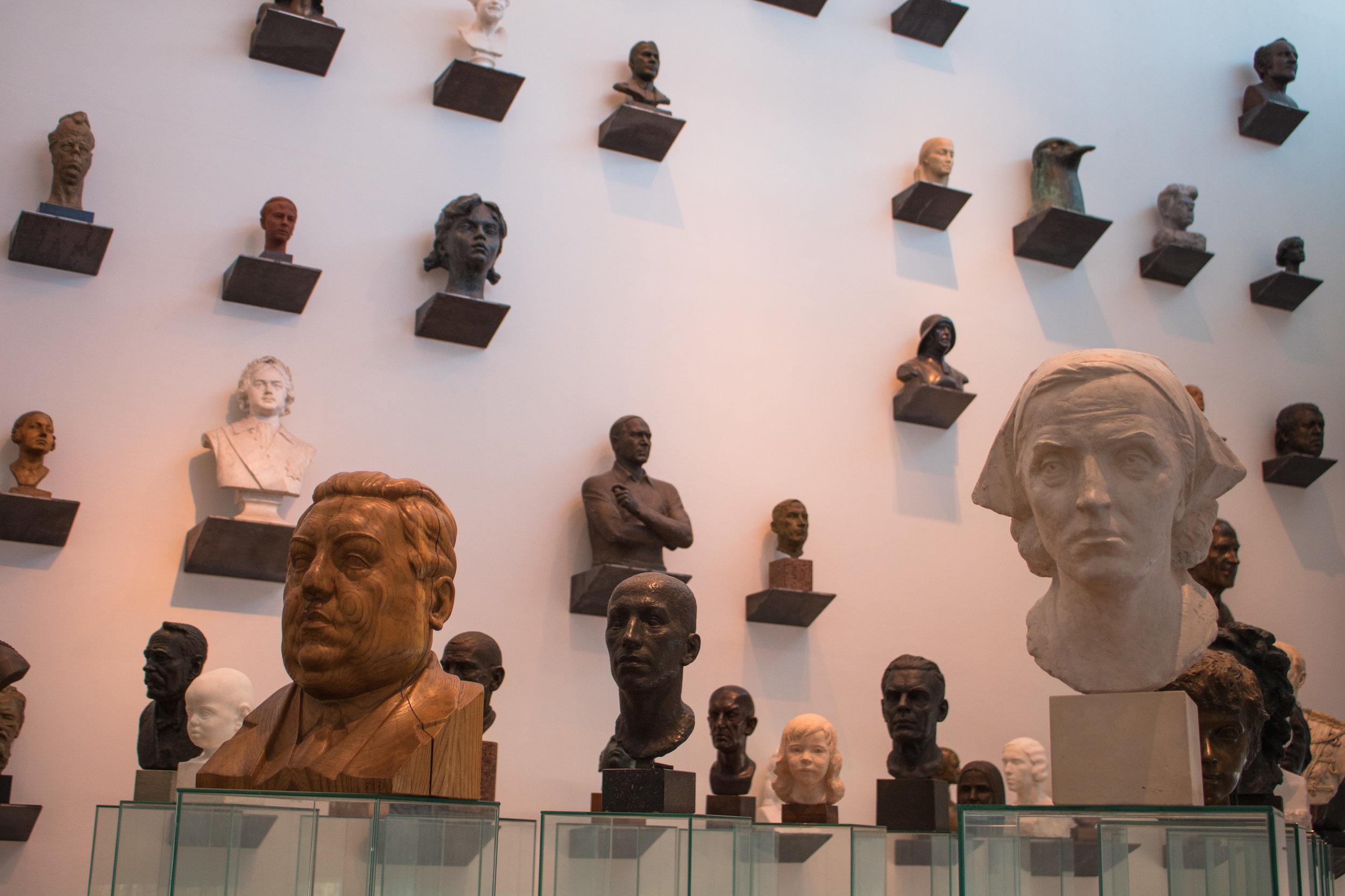 kumu art museum tallinn estonia exhibit.jpg