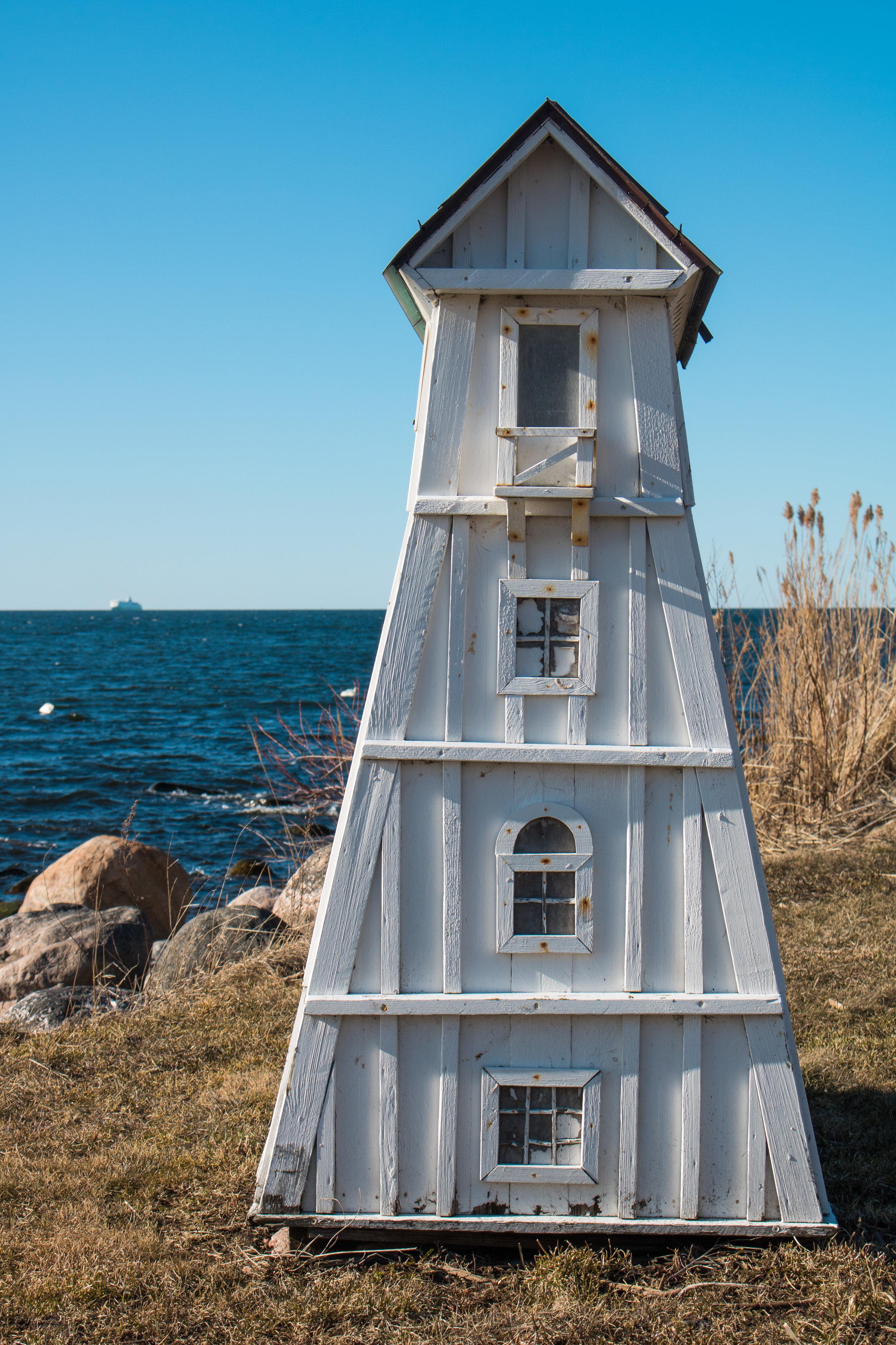 lighthouse alley viimsi open air museum.jpg