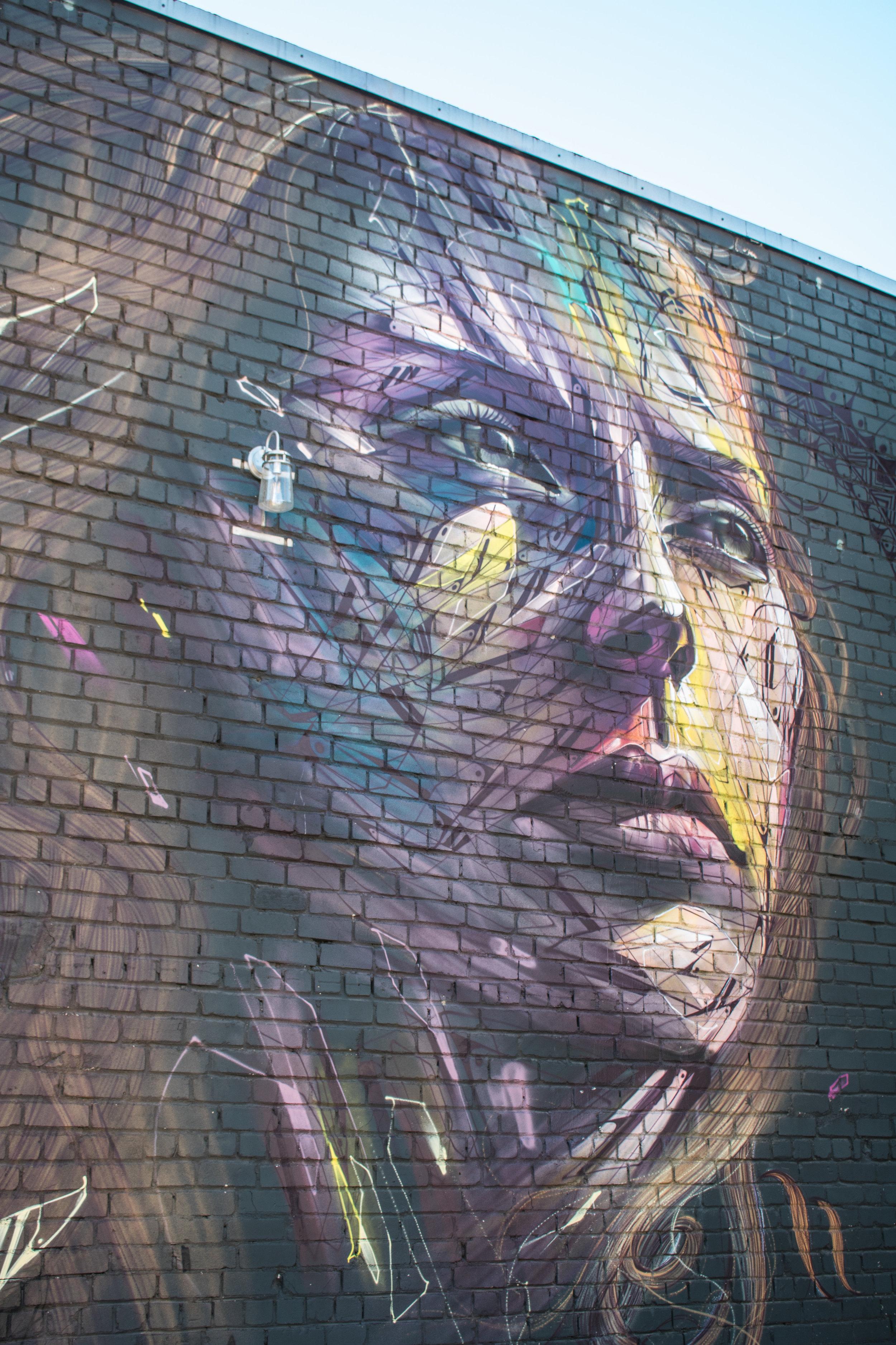 telliskivi tallin street art.jpg