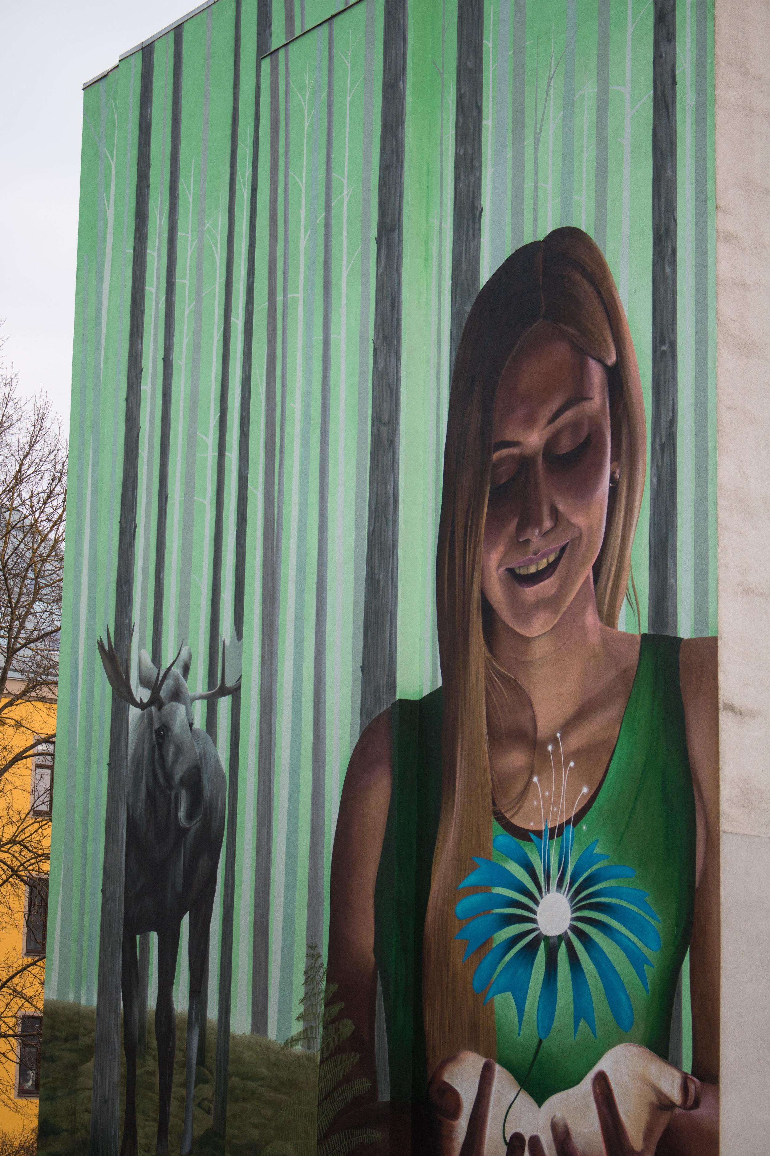 kalamaja street art.jpg