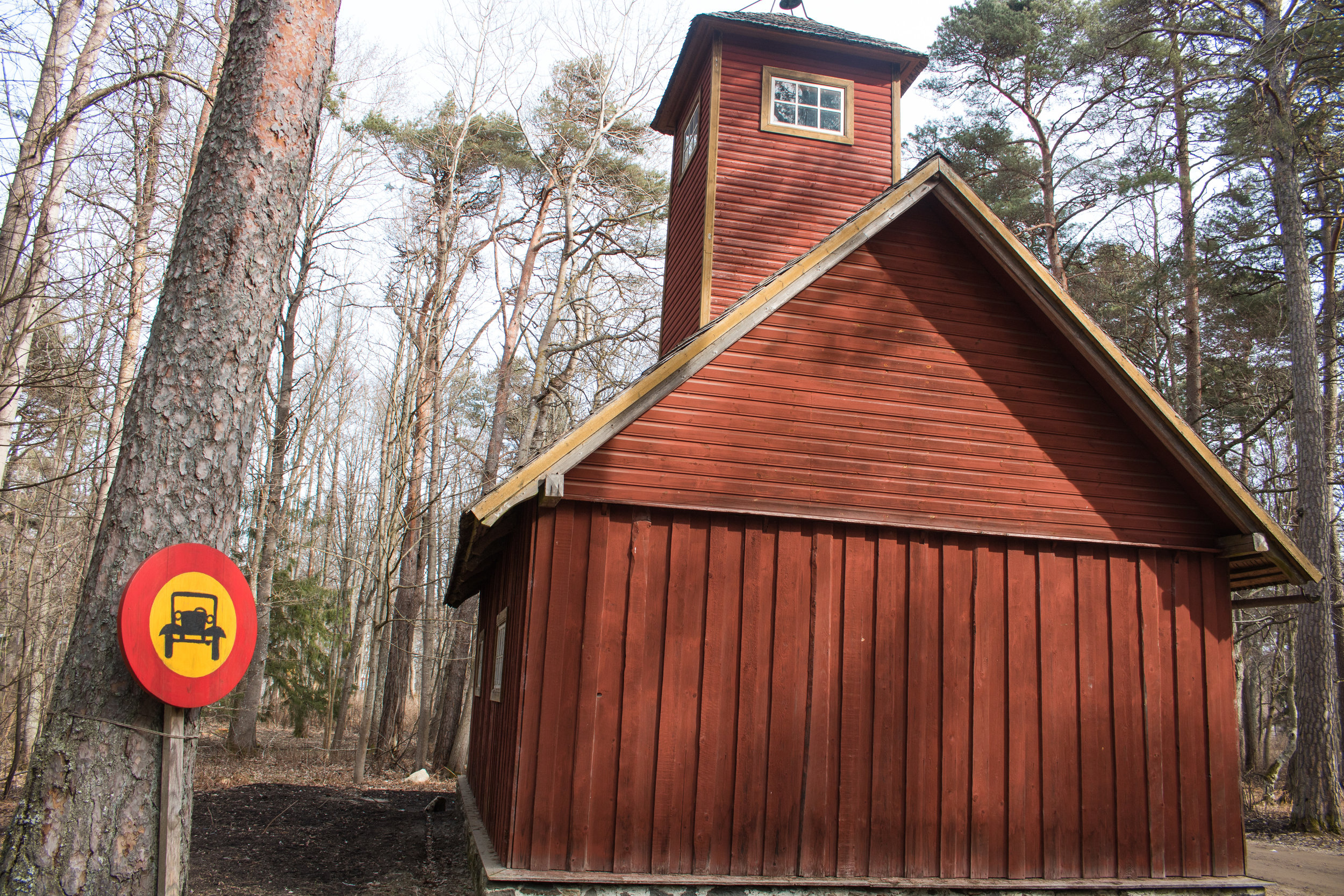 estonian open air museum how to get there.jpg
